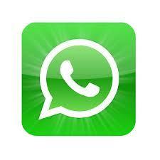 Per inviare messaggi a surfacing serp seo tramite whatsapp