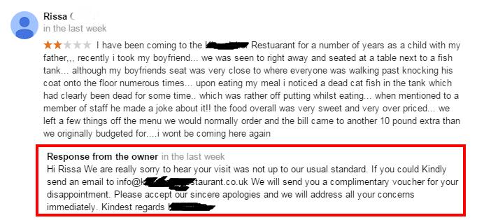 Local-SEO-Google-my-business-cattiva-recensione-ben-gestita